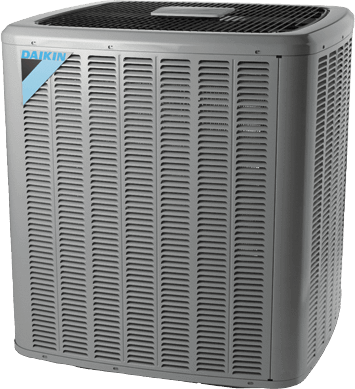 DX13SA Air Conditioner